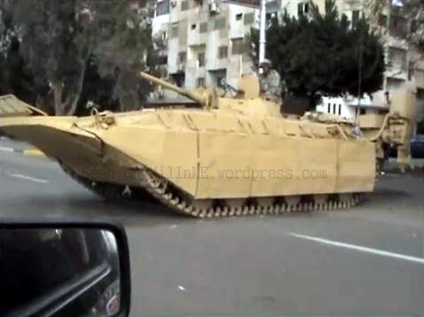 Egyptian Ground Forces - Page 2 A-02-01-armc3a9e-de-terre-c3a0-nasr-city-13